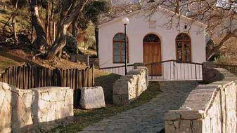 samothraki_churches